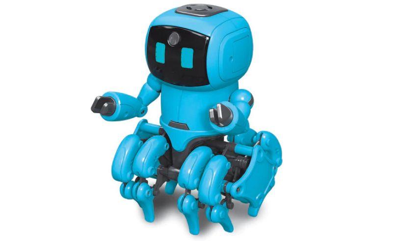 KikoRobot.962