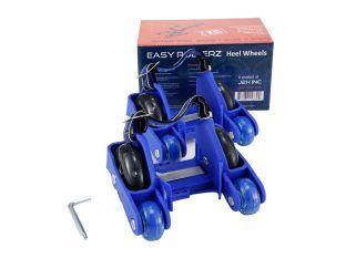 4 wheel rollerz box
