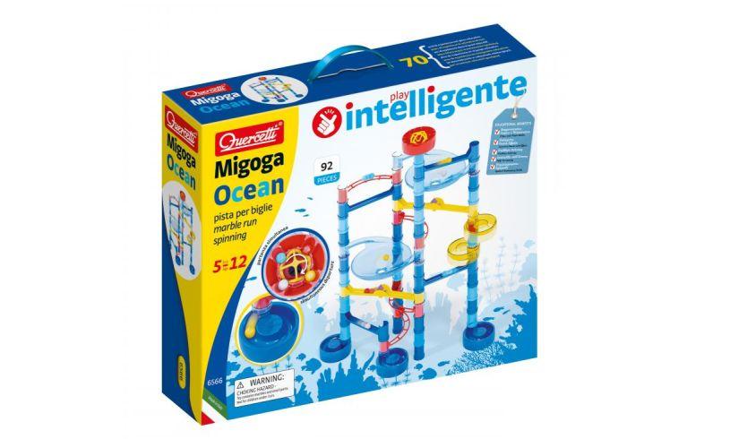 Migoga box