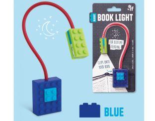 Blocky Book Light