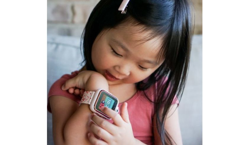 itouch hearts lifestyle