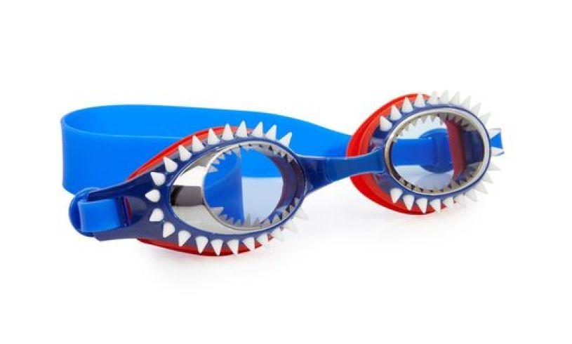 Bling2o Tiger Shark Goggles