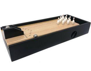 Desktop Bowling box