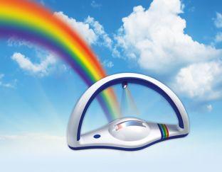 My Very Own Rainbow