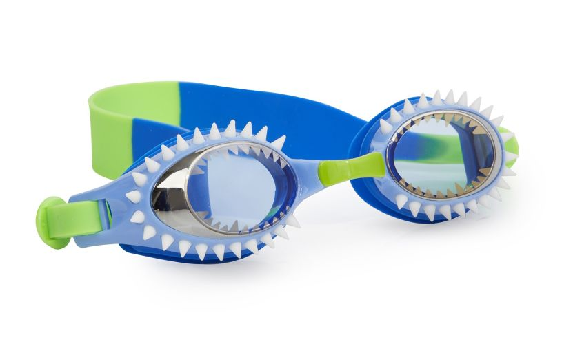 Bling2o Tiger Shark Goggles