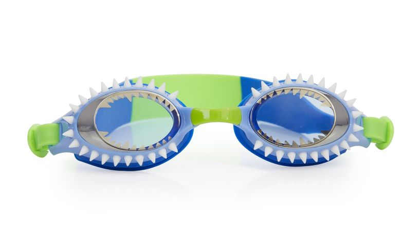 Tiger Shark Goggles