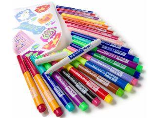 Amazing Magic Pens
