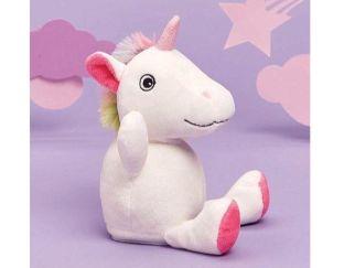 Unicorn - Speak & Repeat