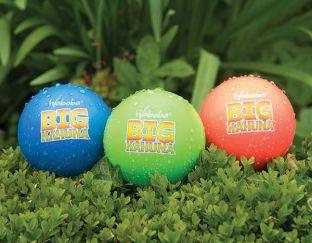 Waboba Big Kahuna Ball