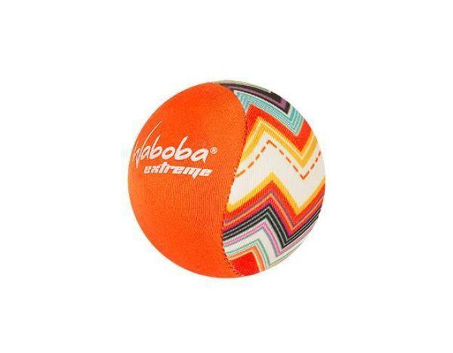 Extreme Waboba Ball Chevron