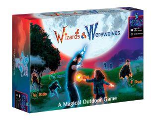 W&W box