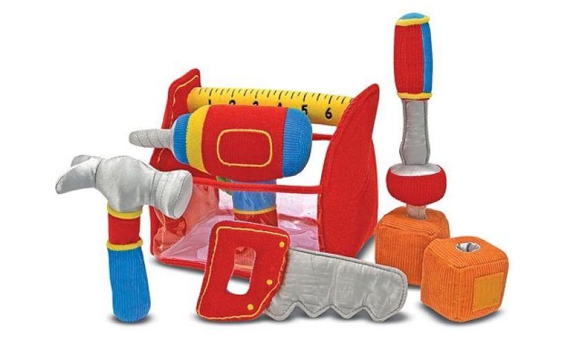 Toolbox Fill & Spill Kit