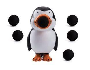 Cheatwell Penguin Popper